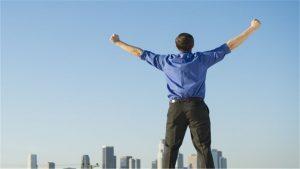 Lima Hal Yang Menguatkan Kepribadian Seseorang
