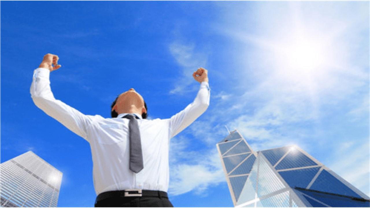 3 Cara Dahsyat Meraih Kesuksesan, Salah Satunya Membaca