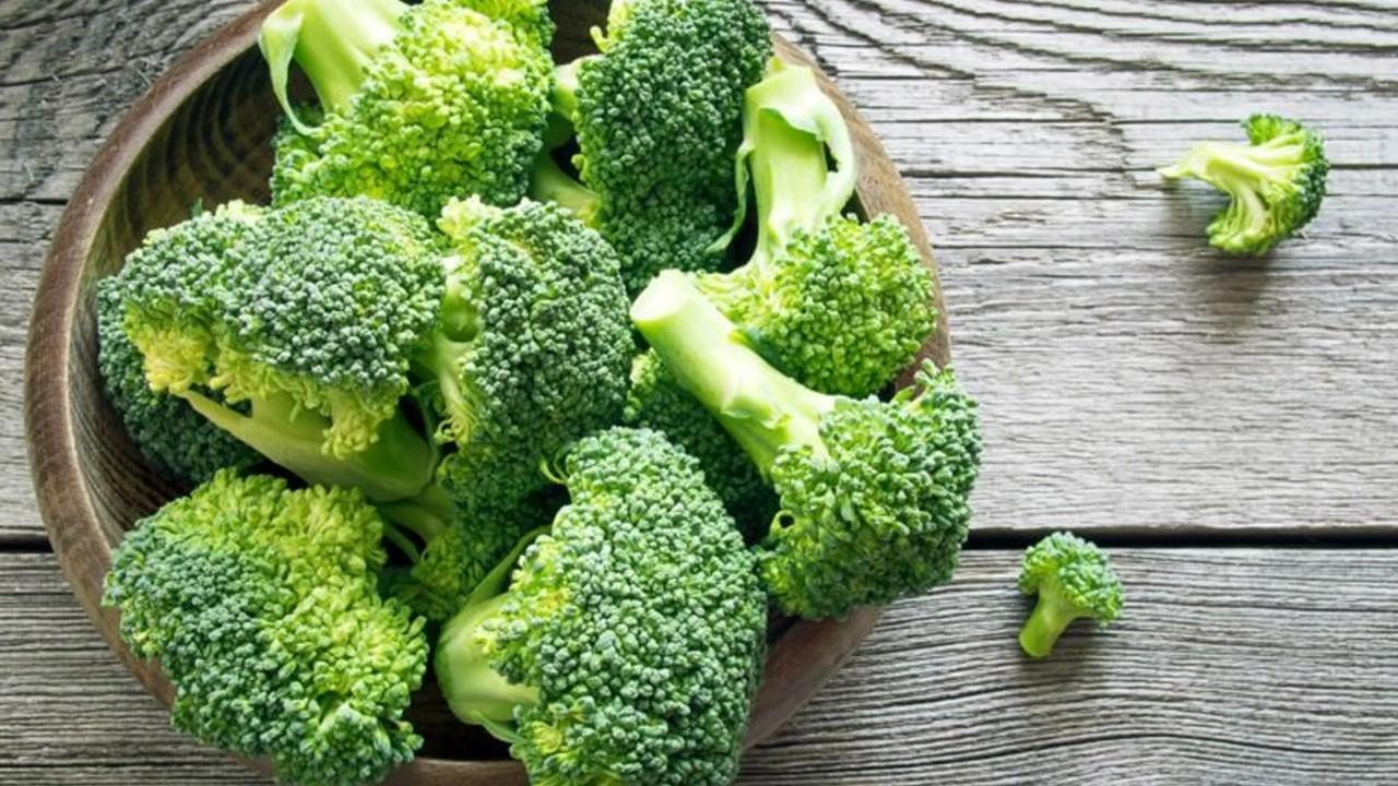 Rekomendasi Makanan Sehat Ditengah pandemi