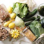 Mengenal Food Waste dan Bahayanya Bagi Lingkungan