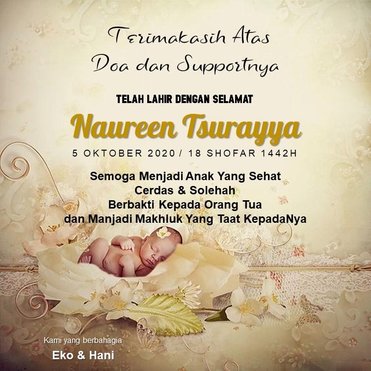 Yayasan ANnak Yatim di Jakarta