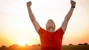 Gemar Sedekah Jadikanmu Sehat dan Awet Muda