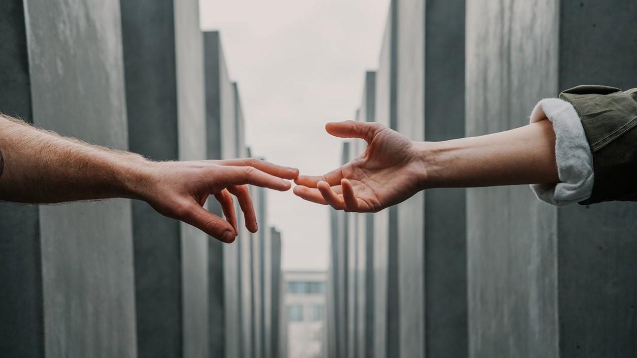 Memupuk Kembali Rasa Kepedulian, Saling Berbagi dan Empati
