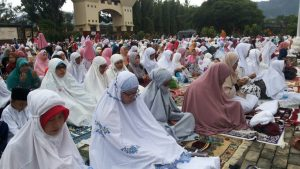 Idul Fitri Telah Usai, Yuk Siapkan diri Menyambut Idul Adha