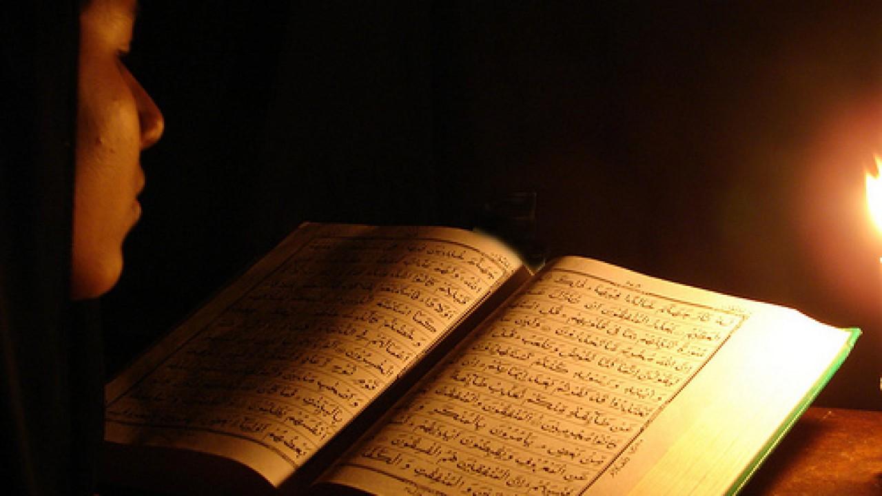 Agar Tidak Bangkrut, IniNasihat Nabi Muhammad saw.