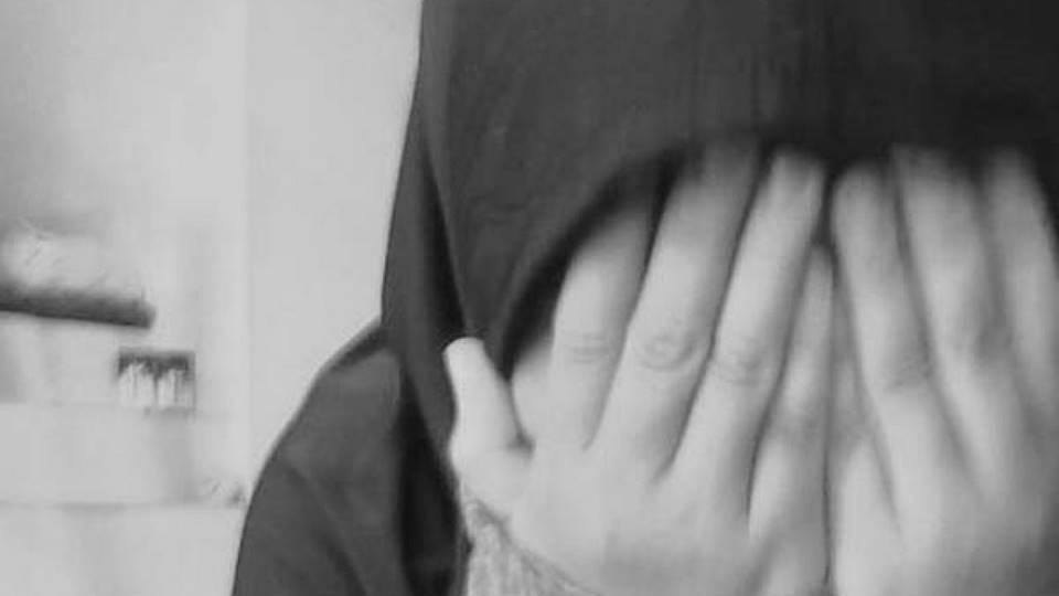 Penyebab insecure pada remaja