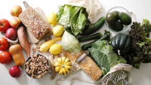 Tren Kurangi Sampah Makanan, Ini 5 Manfaatnya