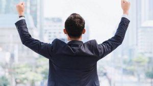 Konsisten Membangun Bisnis, Ini Lima Caranya
