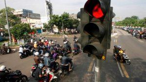 Cara Menolong Korban Kecelakaan yang Aman dan Benar